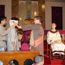 Passion Play photo album thumbnail 2