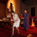 Passion Play photo album thumbnail 5