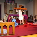 Passion Play photo album thumbnail 7