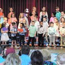 PreK Graduation photo album thumbnail 2