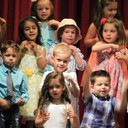 PreK Graduation photo album thumbnail 8