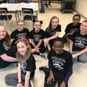 Reading Olympics - Grades 5 & 6 photo album thumbnail 1